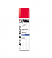 Ipone CLEANER POLISH 0,25 л. Полироль