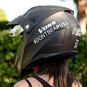 Таблица размеров шлемов: XS, S, M, L, XL, XXL. Как подобрать мотошлем?